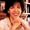 Dra. Myrna Estela Rosas Uribe