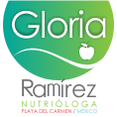 Lic. Gloria Ramírez Vargas