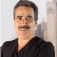 Dr. Benjamin Macias Fernandez