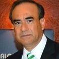 Dr. Jose Antonio Moreno Sanchez