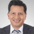 Dr. Pedro Mendoza Martinez