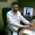 Dr. Jesús Siller Dávila