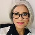 Dra. Maria Guadalupe Parra Machuca