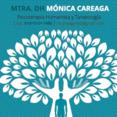 Lic. Mónica Careaga