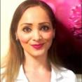 Dra. Erika Arce Sierra