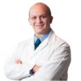 Dr. Jesús Arturo Moyers Arévalo