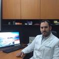 Dr. Javier Daniel Gonzalez Fernandez