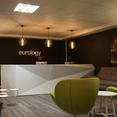 Eurology International Urology Center