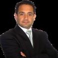 Dr. Alejandro Stephens AntuÑano