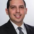 Dr. Juan Carlos Robles Méndez