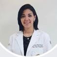 Dra. Barbara Elizondo Villarreal