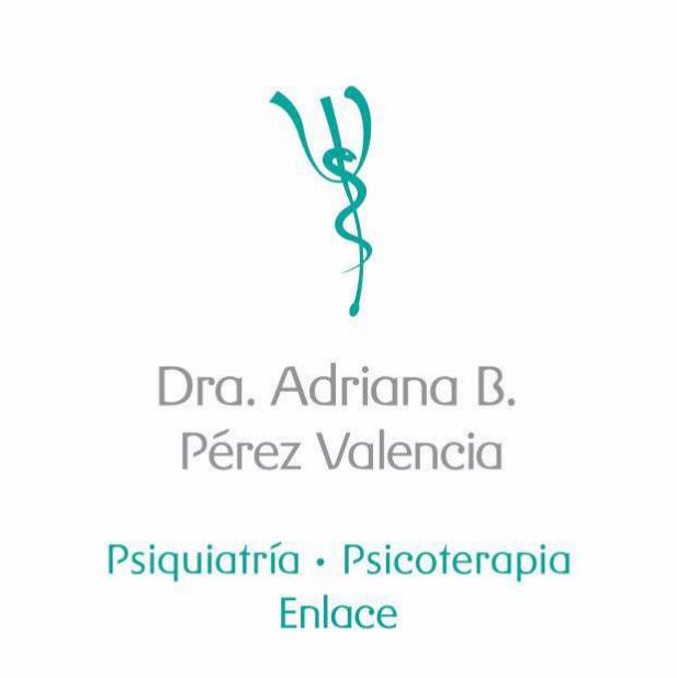 Dra Adriana Pérez Valencia
