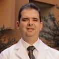 Dr. Felix Vilchez