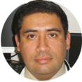 Dr. José Isidro Minero Alfaro