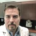 Dr. Rafael Molina Ruiz