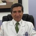 Dr. Everth  Merida  Herrera