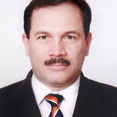 Dr. Carlos Salinas Camacho