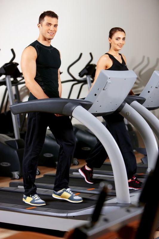 Dietas para apoyar tu actividad deportiva
