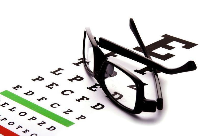 Cirugía de miopía, hipermetropía, astigmatismo