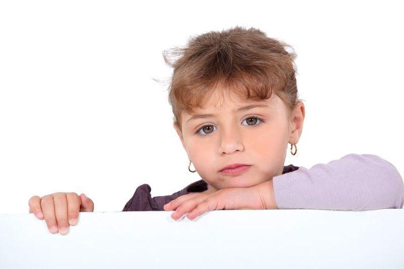 Oncologia pediatrica