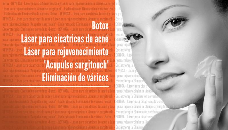 DermoPlastik  Dermatologia y Cirugía Dermatológica