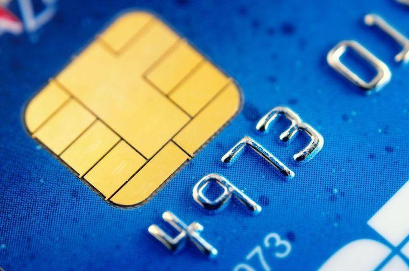 Se aceptan las principales tarjetas de crédito,