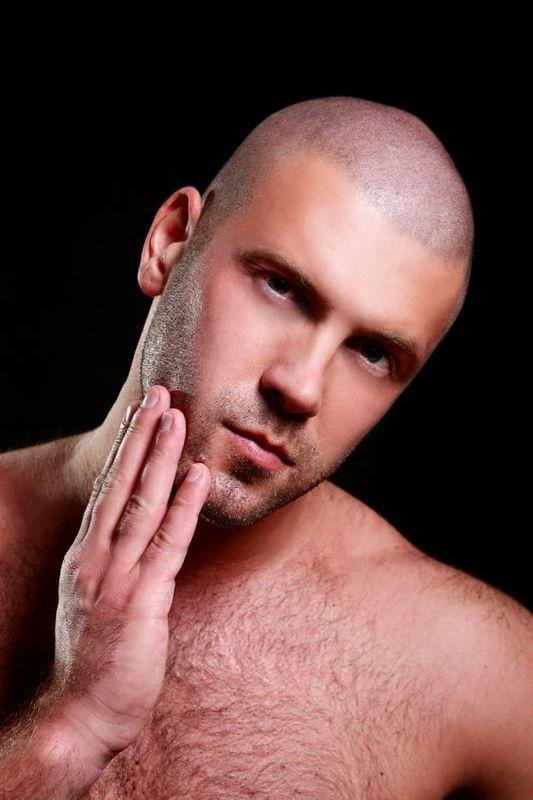 Cirugía estética y funcional de nariz