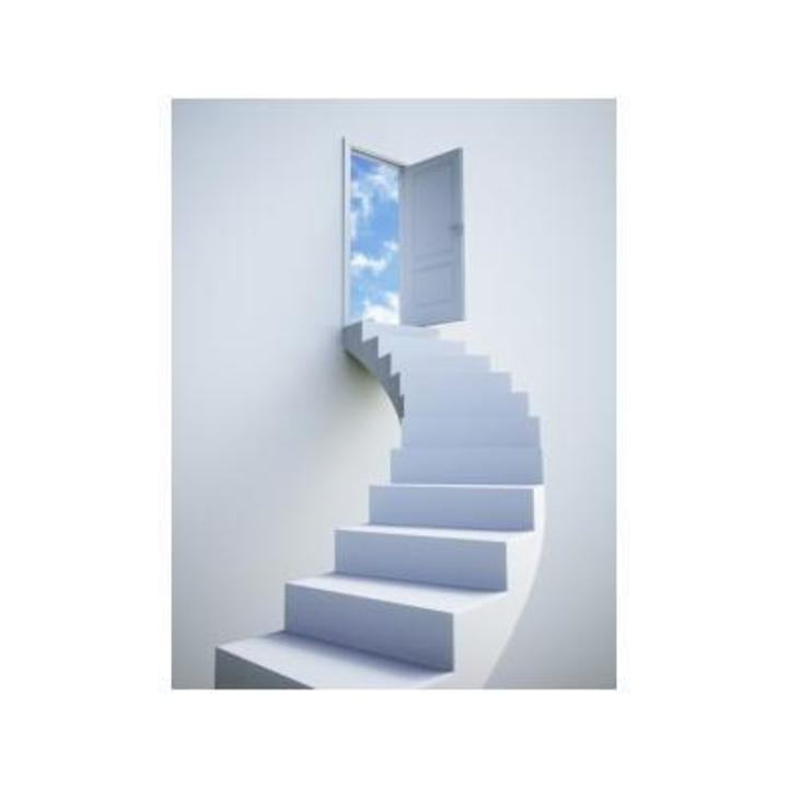 Doc preview terapia psicologica e hipnosis clinica y regresiva psicologa concepcion 5181e3ff43b82c1ac4529f2f4