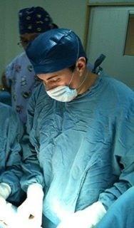 Dr. Jesús Sida