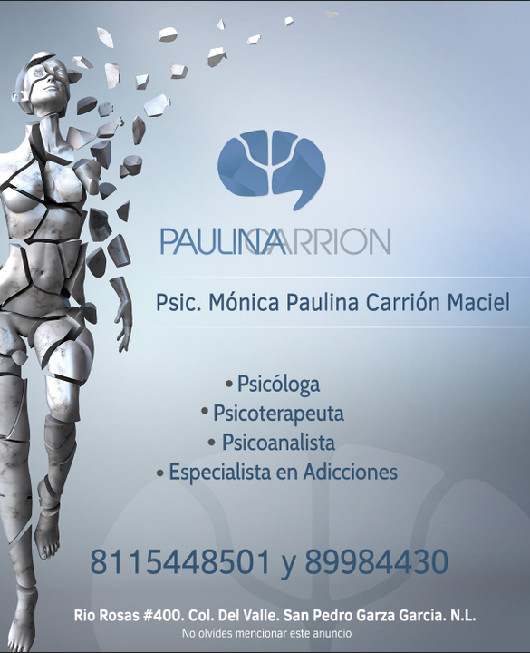 Doc preview lic. paulina carrion 1