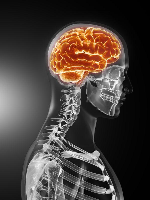 Tratamiento de enfermedades neurológicas y vascula