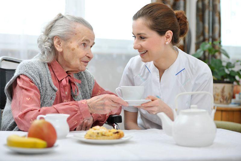 Tratamiento de Parkinson, Alzheimer