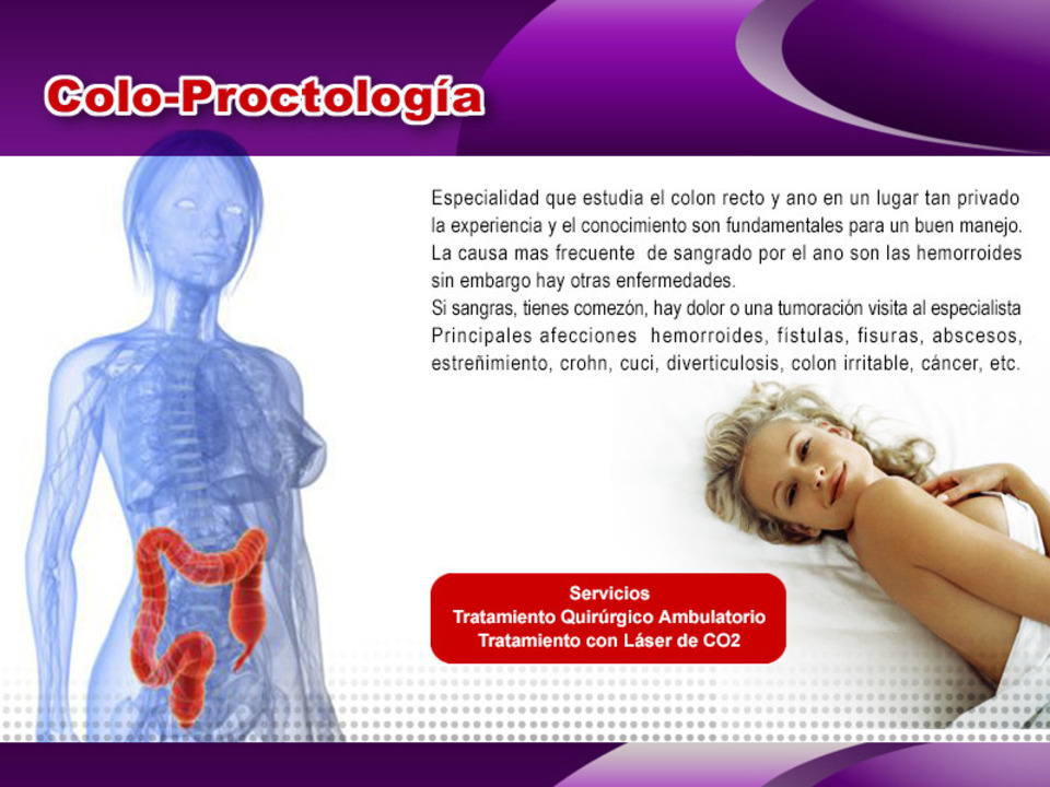 Doc preview coloproctologia  2