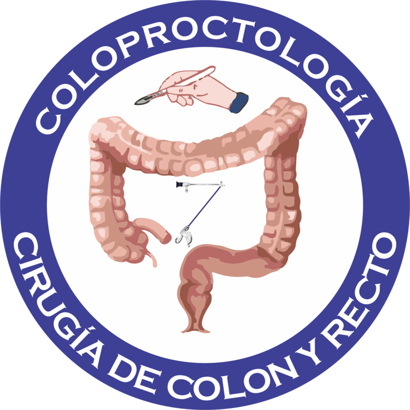 Cirujano Colorrectal