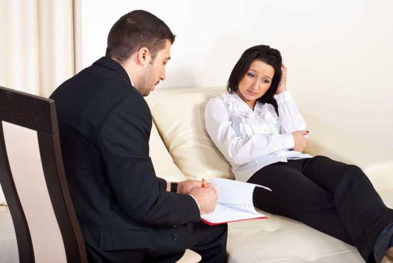 Doc preview psicoterapia2