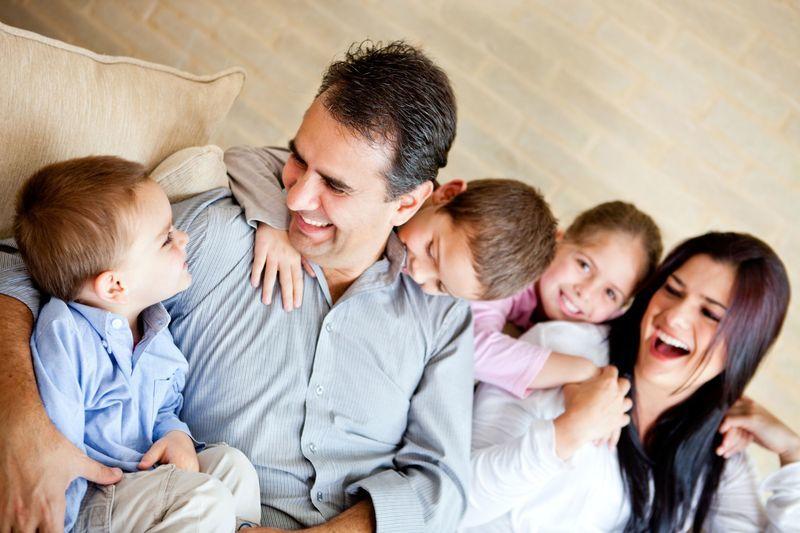 Métodos de planificacion familiar