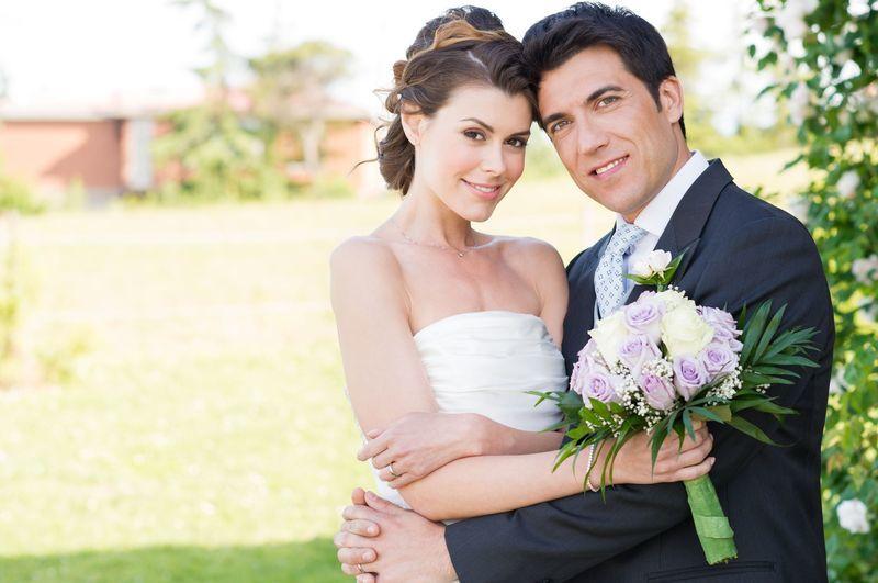 Consulta pre matrimonial