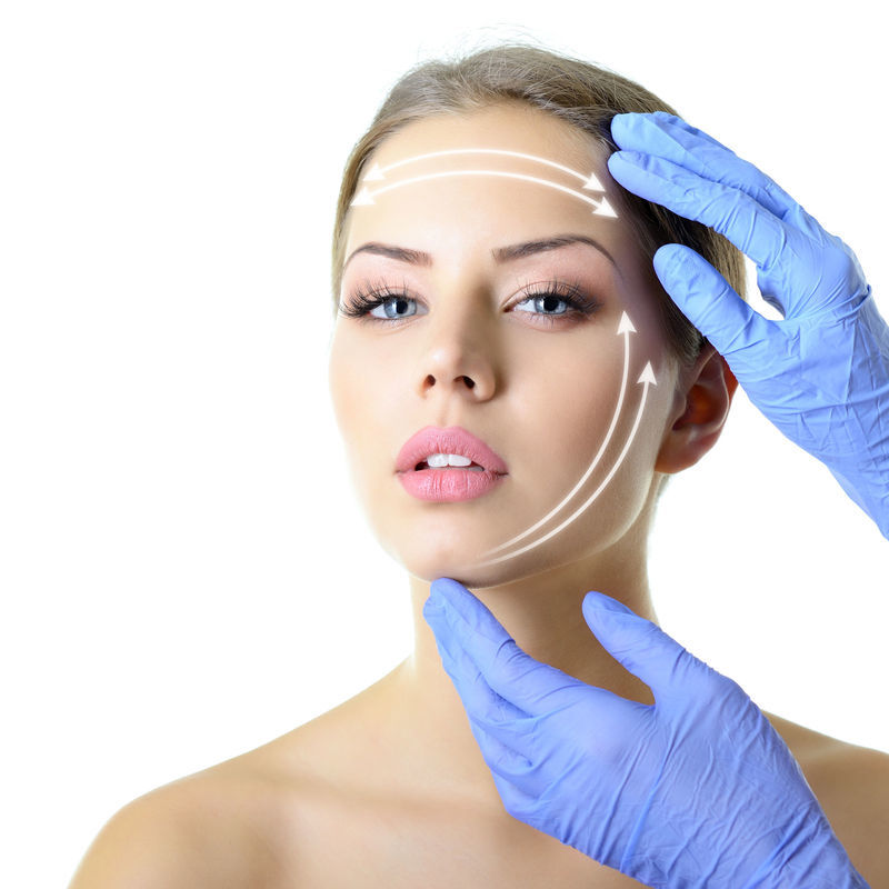 Cirugia dermatologica