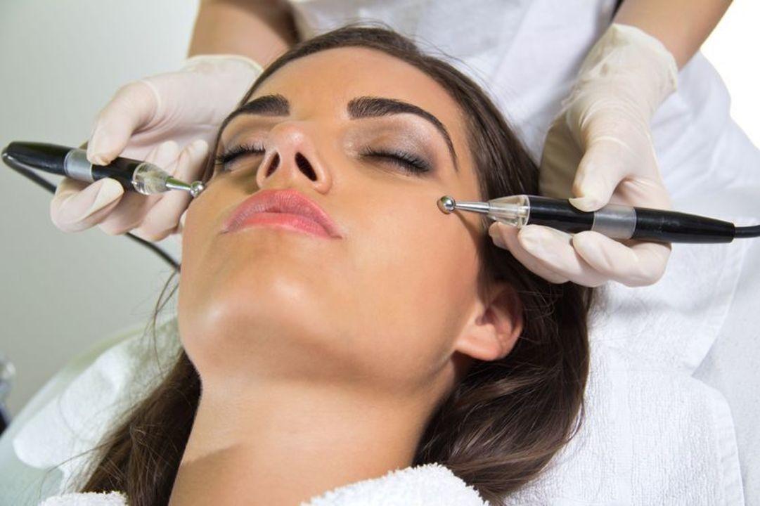 Doc preview 123 dermatologia facial