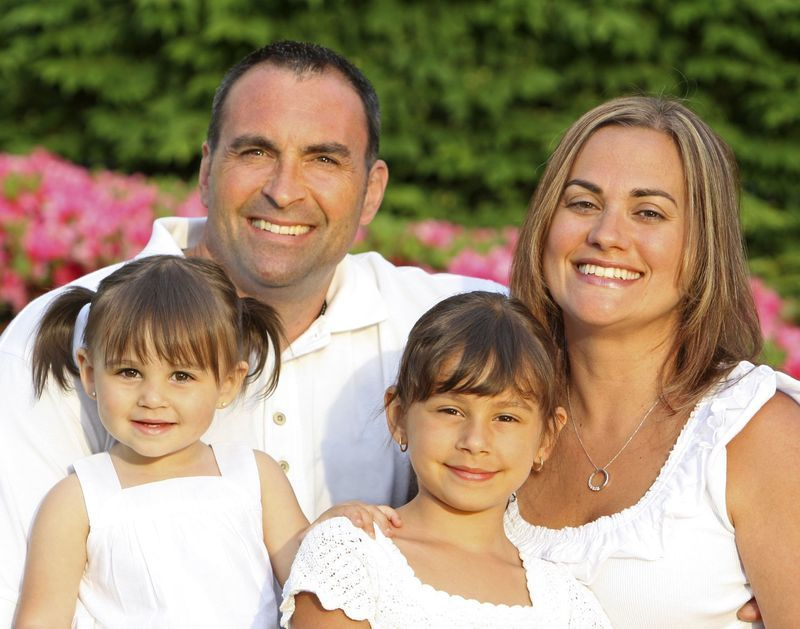 Psicoterapia de pareja y de familia