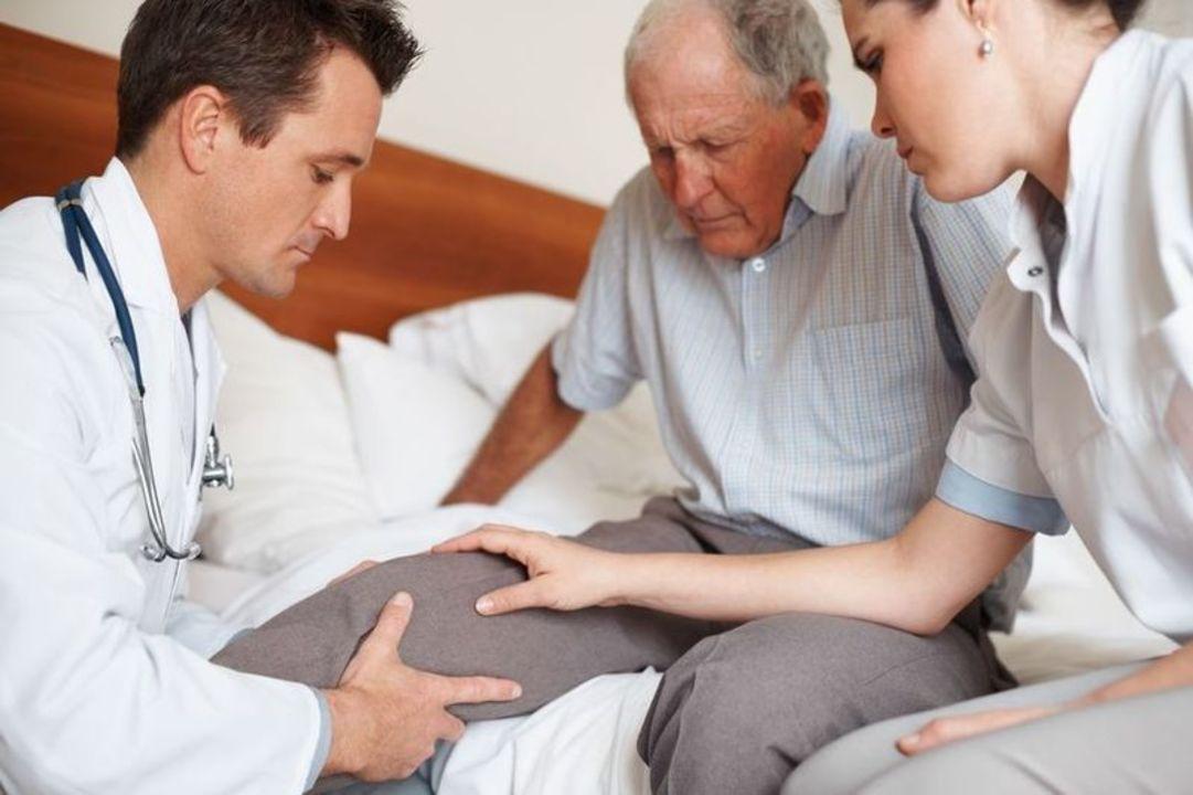 Doc preview traumatologo rodilla