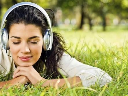 La importancia de cuidar nuestros oídos