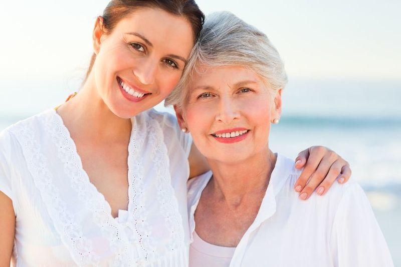 Tratamiento de Osteoporosis