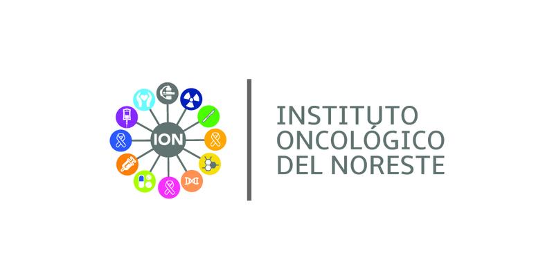 Instituto Oncológico del Noreste