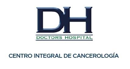 Centro Integral de Cancerología DH