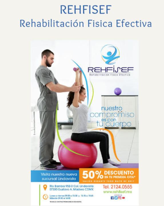 Doc preview rehabit