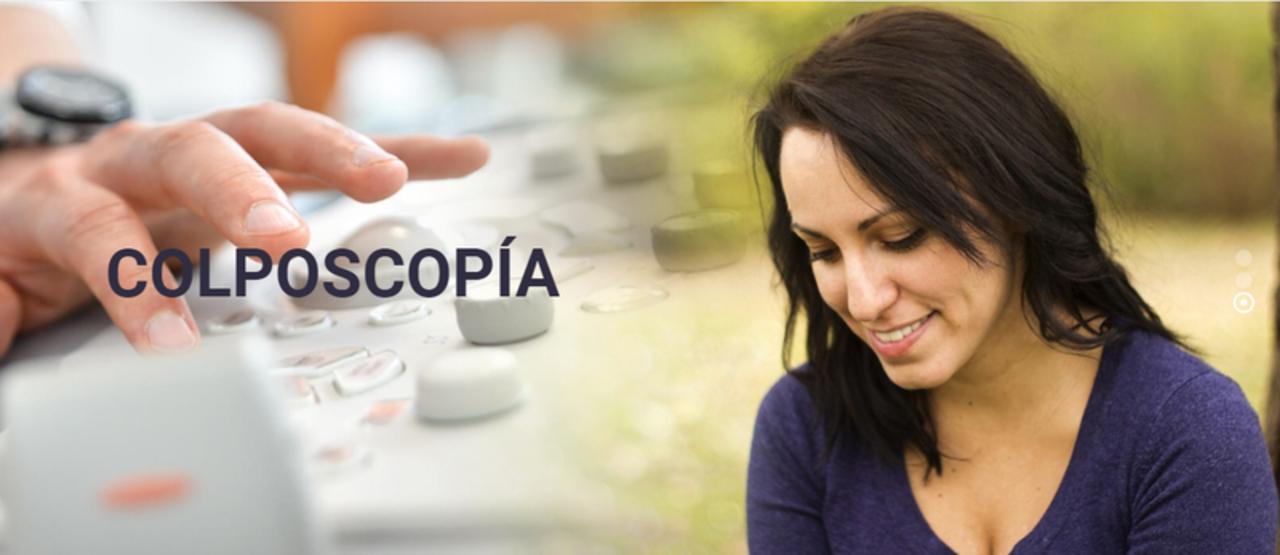 Doc preview colposcopia