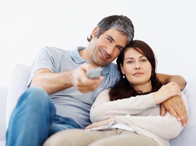 Estudio de la pareja, para lograr el embarazo