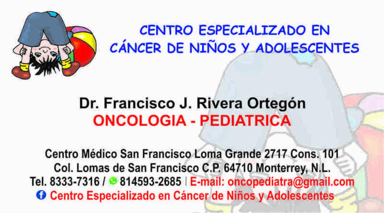 Doc preview tarjetas de presentacion dr francisco