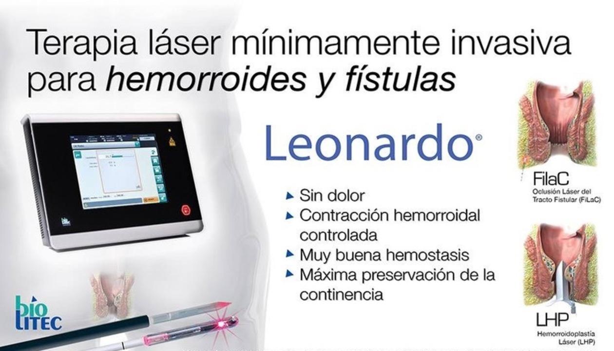 Doc preview leonardo 2